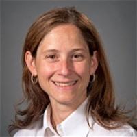 Dr. Sharon Hyman, MD - Smithtown, NY - Pediatric Endocrinology