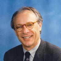 Dr. Zoran Potparic, MD - Fort Lauderdale, FL - undefined