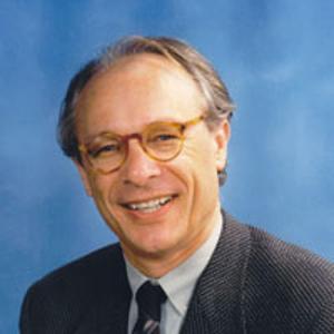 Dr. Zoran Potparic, MD