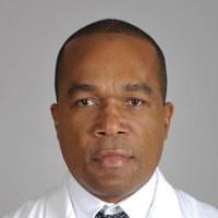 Dr. Don Esprit, MD - Lake City, FL - undefined