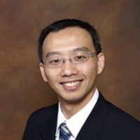 Dr. Paul Wu, MD - Oakland Park, FL - undefined