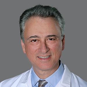Dr. Adrian Cristian, MD