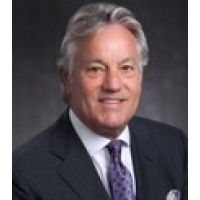 Dr. John Oswalt, MD - Austin, TX - undefined