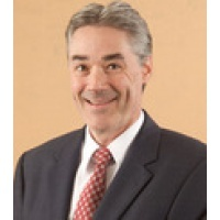 Dr. John Mills, DO - Richmond, VA - Family Medicine