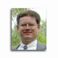 Dr. Christopher Verkler, MD - Centennial, CO - undefined