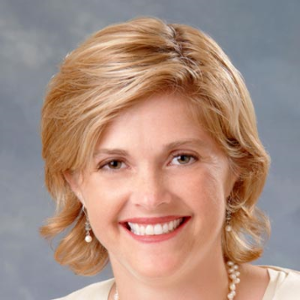 Dr. Krista A. Toomre, MD