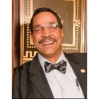 Dr. Brett Ferguson, DDS - Kansas City, MO - Oral & Maxillofacial Surgery