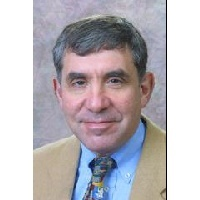 Dr. Michael Levinson, MD - Chicago, IL - undefined