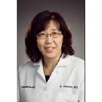 Dr. Aissa Alexeeva, MD - Trenton, NJ - undefined