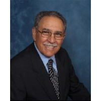 Dr. Steven Kanner, MD - Fort Lauderdale, FL - undefined