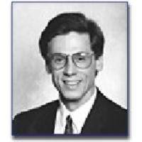 Dr. Andrew Kumpuris, MD - Little Rock, AR - undefined