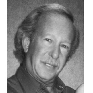 Dr. Frank J. DeLee, MD