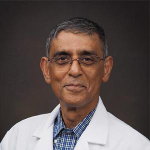 Dr. Swapan K. Chaudhuri, MD