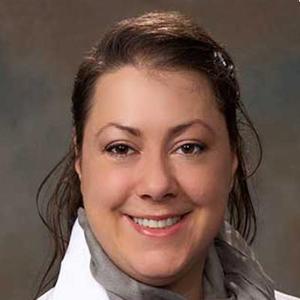 Dr. Paulina Olszewska, DO