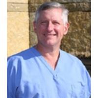 Dr. Edward Lutz, DDS - Dallas, TX - undefined