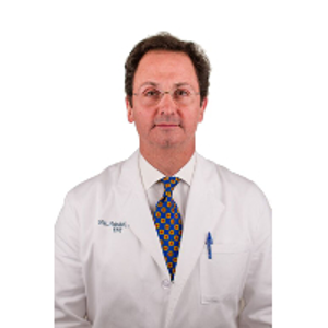 Dr. N H. Heindel, MD