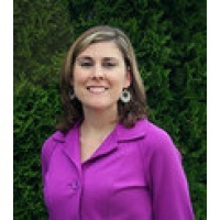 Dr. Jessica Magnusson, MD - Madison, AL - undefined