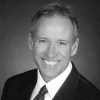Dr. Mike Enz, DDS - Saint Paul, MN - undefined