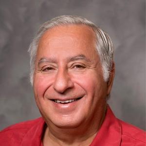 Dr. Shaker R. Dakhil, MD