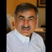 Dr. Harminder Dhaliwal, MD - Flower Mound, TX - undefined