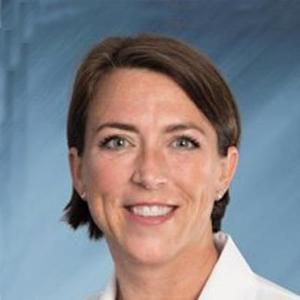 Dr. Elizabeth C. Kent, MD