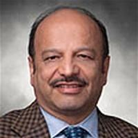 Dr. Enzo Garcia, MD - Sunrise, FL - undefined