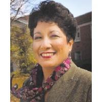 Dr. Ana Nunez, MD - Philadelphia, PA - undefined