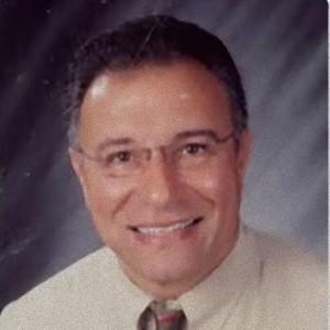 Dr. Angel R. Cadiz, MD