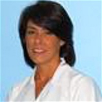 Dr. Olga Fraga, MD - Fort Myers, FL - undefined