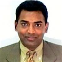 Dr. Giridhar Talluri, MD - Hollywood, FL - Urology