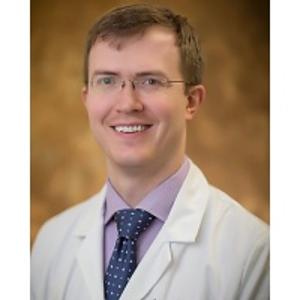 John W. Greene, MD