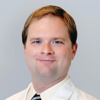 Dr. Joel A. Tucker, MD - Gulfport, MS - Orthopedic Surgery