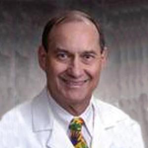 Dr. Earl F. Martin, MD