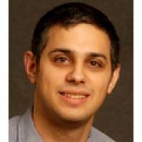 Dr. Reuven Schore, MD - Washington, DC - undefined