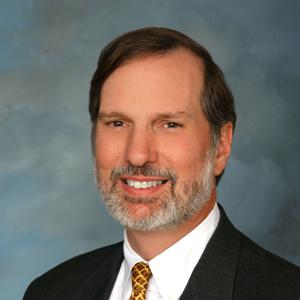 Dr. Joseph E. Bavaria, MD