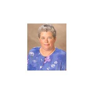 Dr. Rhoda B. Mahoney, MD