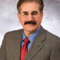Dr. Thomas Nordone, DMD - Philadelphia, PA - Oral & Maxillofacial Surgery