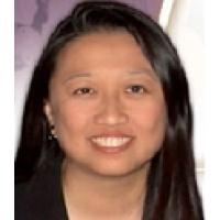 Dr. Lynn Jeffers, MD - Oxnard, CA - undefined