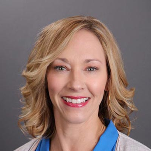 Dr. Carrie A. Grounds, MD