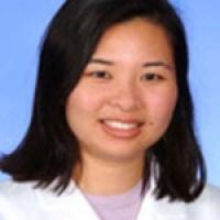 Dr. Quynh Nguyen, MD - Alameda, CA - undefined
