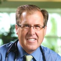 Dr. Joel G. Porter, MD - Layton, UT - Family Medicine