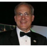Dr. Derrick Carter, DMD - MacClenny, FL - undefined