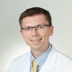 Dr. Danny R. Rose, MD - Lexington, KY - Neurology