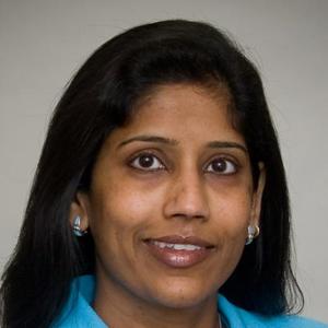 Dr. Aruna Arekapudi, MD