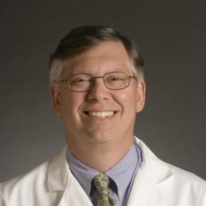 Dr. John V. Conte, MD - Baltimore, MD - Cardiology (Cardiovascular Disease)