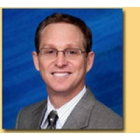 Dr. Scott Sommers, DDS - Aurora, IL - undefined