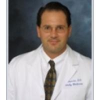 Dr. James Burris, DO - Orange, CA - undefined