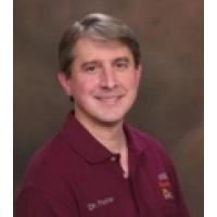 Dr. Steven Fischer, MD - San Antonio, TX - undefined