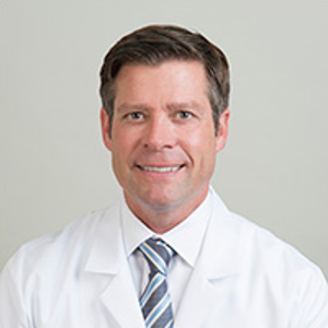 Dr. Jesse N. Mills, MD - Santa Monica, CA - Urology