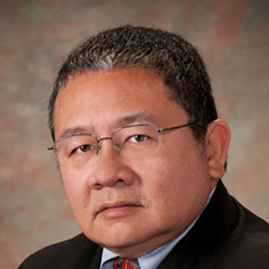 Dr. Jose L. Roman, MD